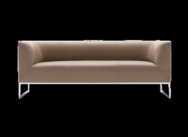 Astounding Furniture Cor Creativecarmelina Interior Chair Design Creativecarmelinacom