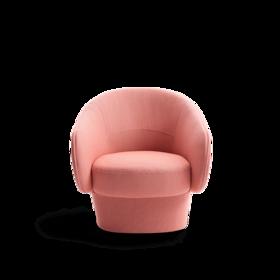 cor sessel, furniture: cor, Design ideen