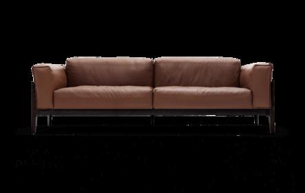 Möbel: COR
