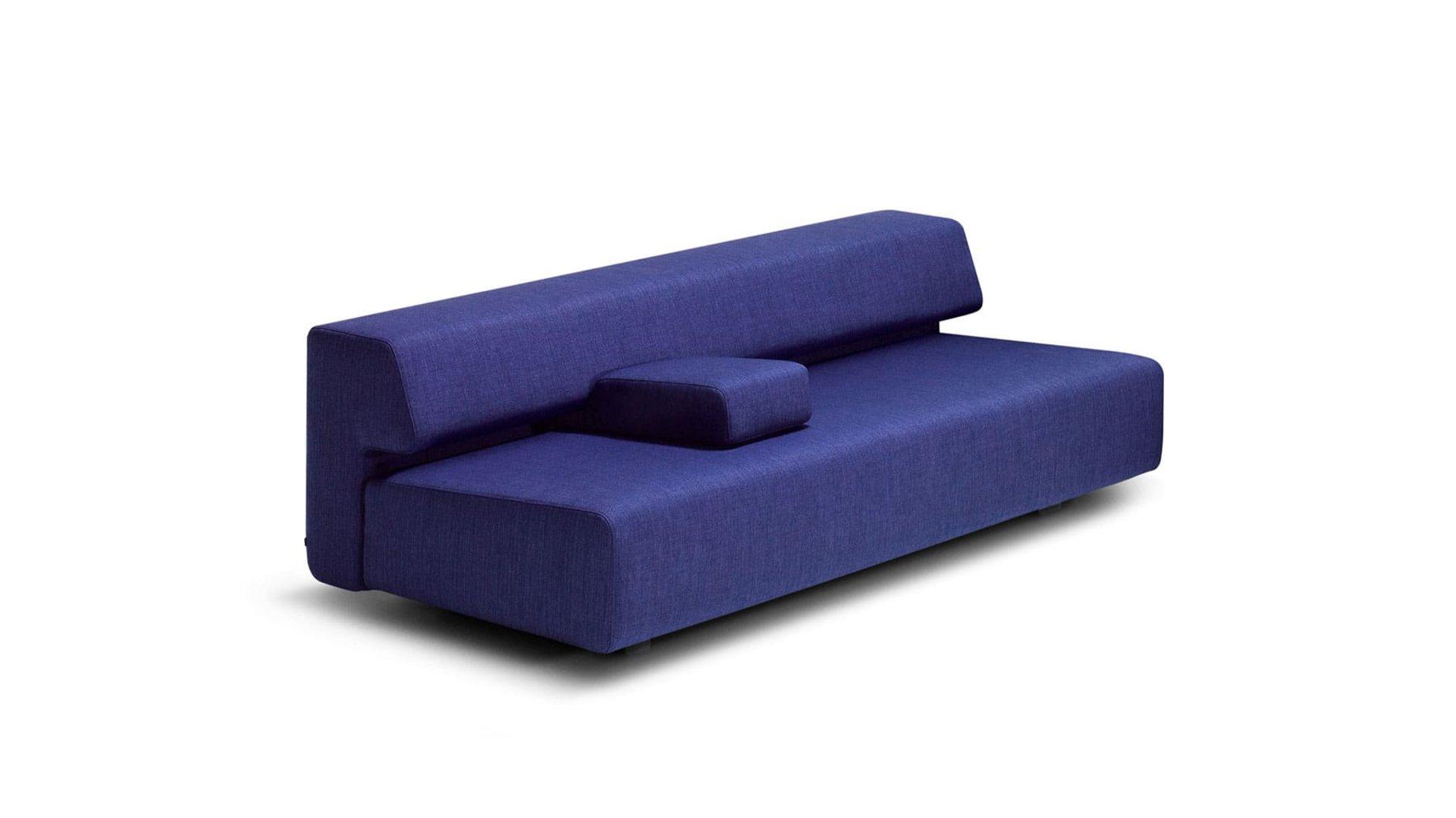 - Cosma Sofa Bed: COR