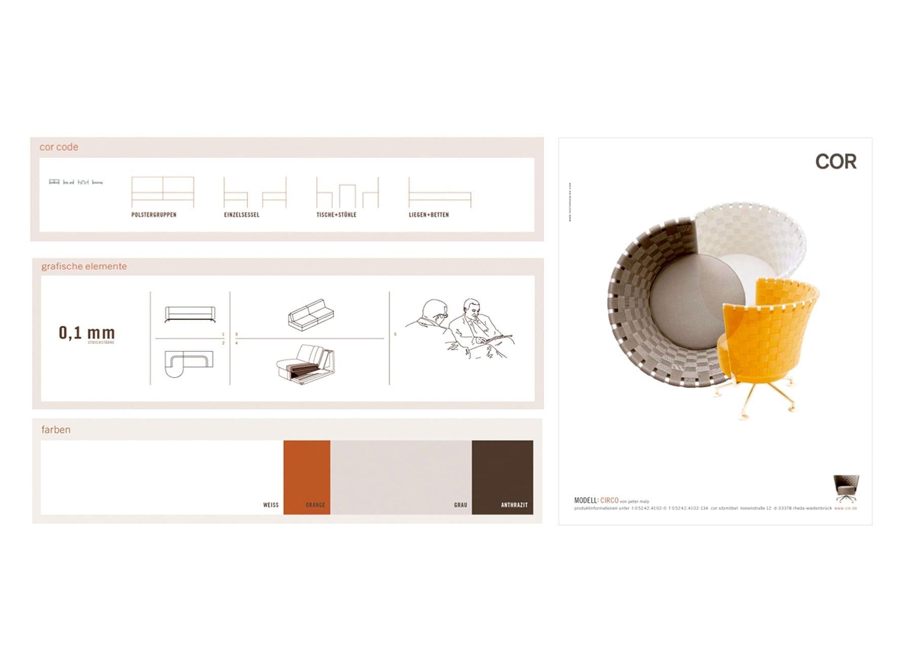 immer in guter form cor. Black Bedroom Furniture Sets. Home Design Ideas