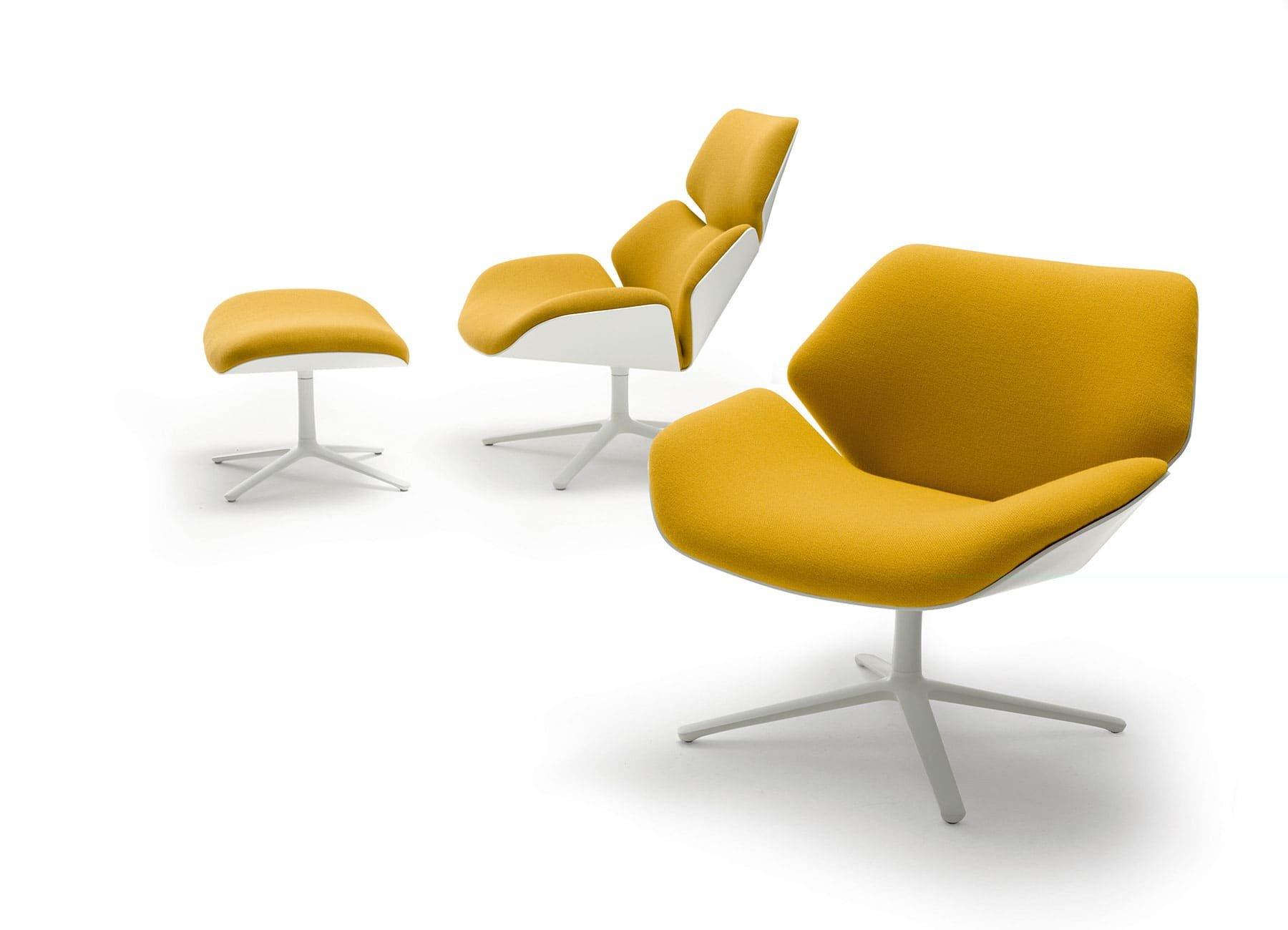 neue kollegen im b ro cor. Black Bedroom Furniture Sets. Home Design Ideas