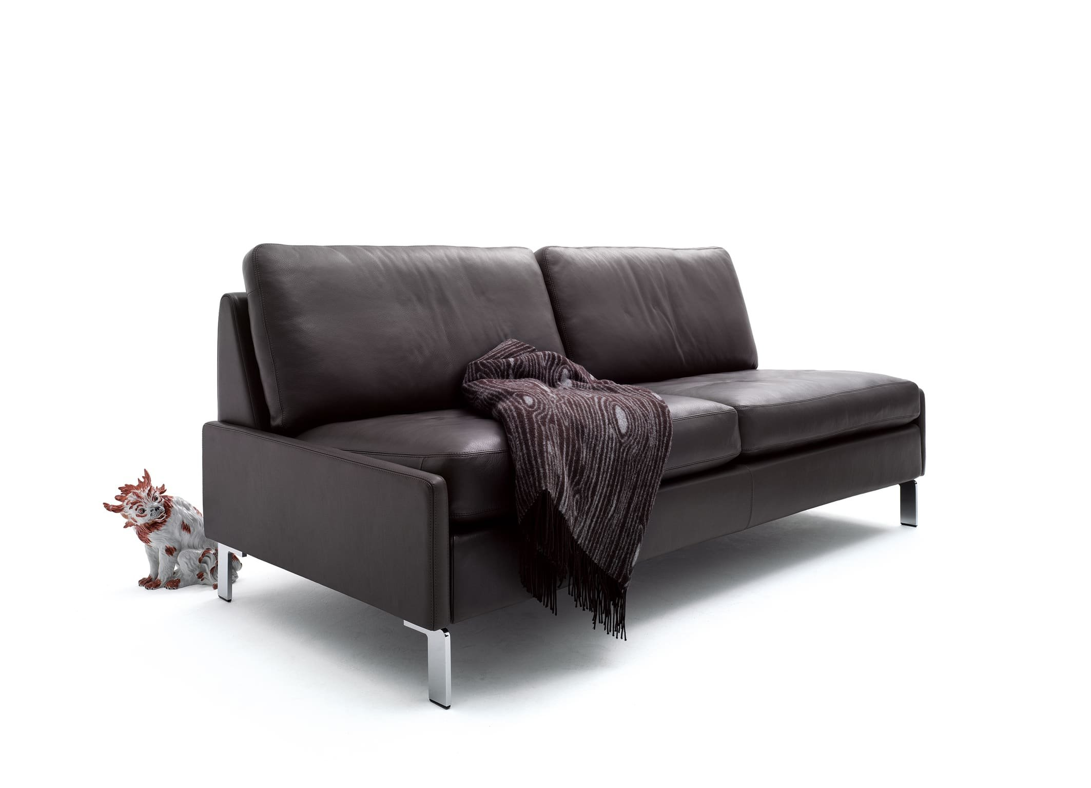 the new models in 2014 cor. Black Bedroom Furniture Sets. Home Design Ideas
