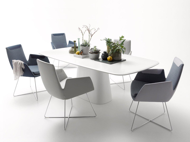 esstisch zum aufklappen esstisch minos with esstisch zum. Black Bedroom Furniture Sets. Home Design Ideas