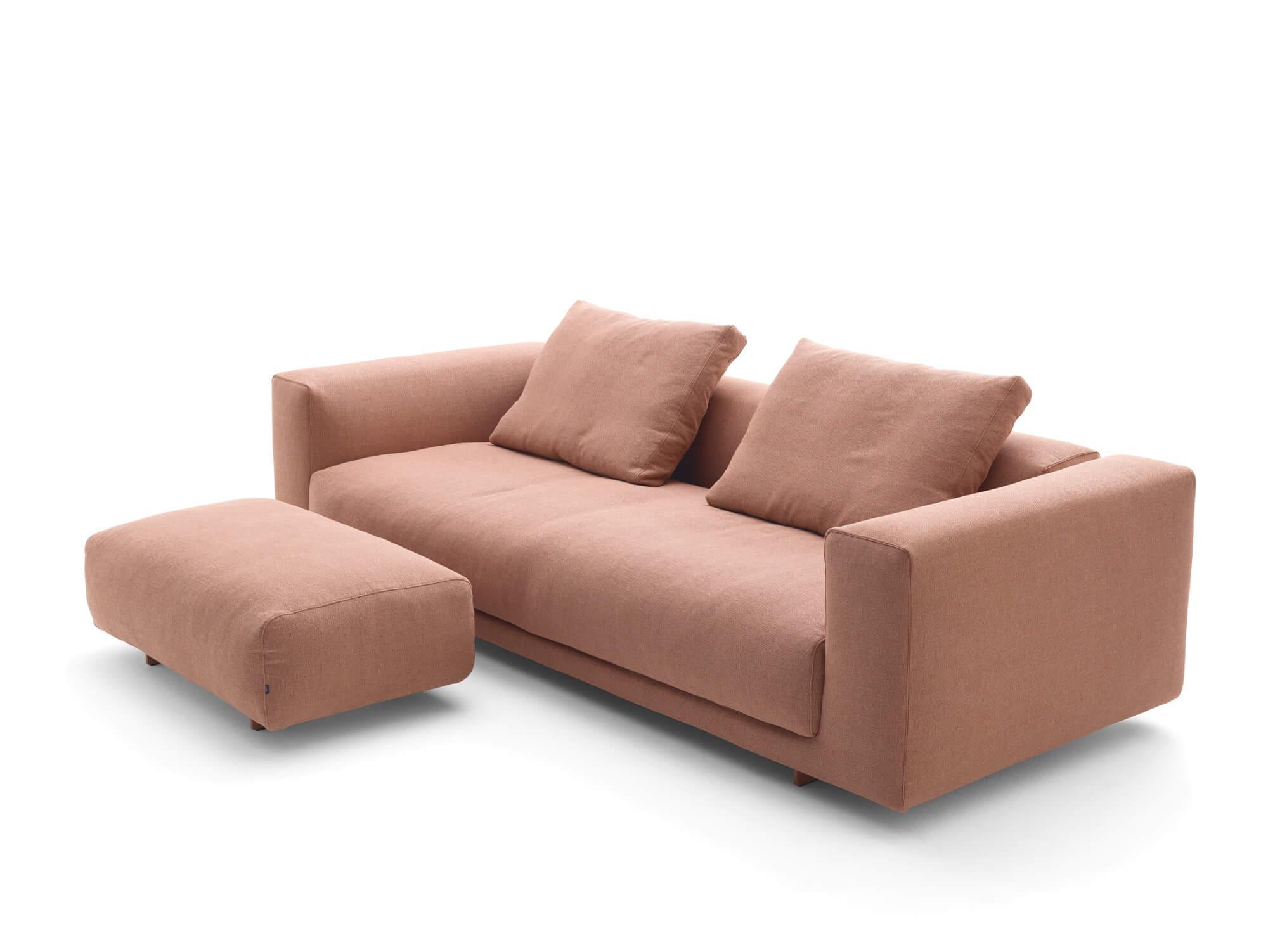 Amazing Moss Sofa Cor Cjindustries Chair Design For Home Cjindustriesco