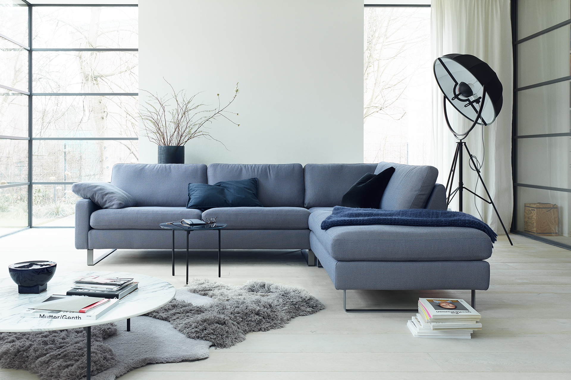 sofa selbst designen with sofa selbst designen simple neuheiten kollektion boconcept. Black Bedroom Furniture Sets. Home Design Ideas