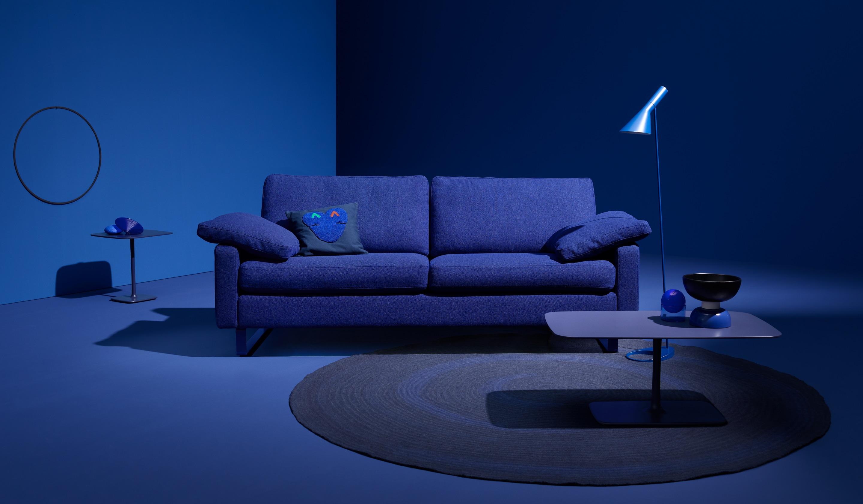 Design Bank Cor.Home Cor