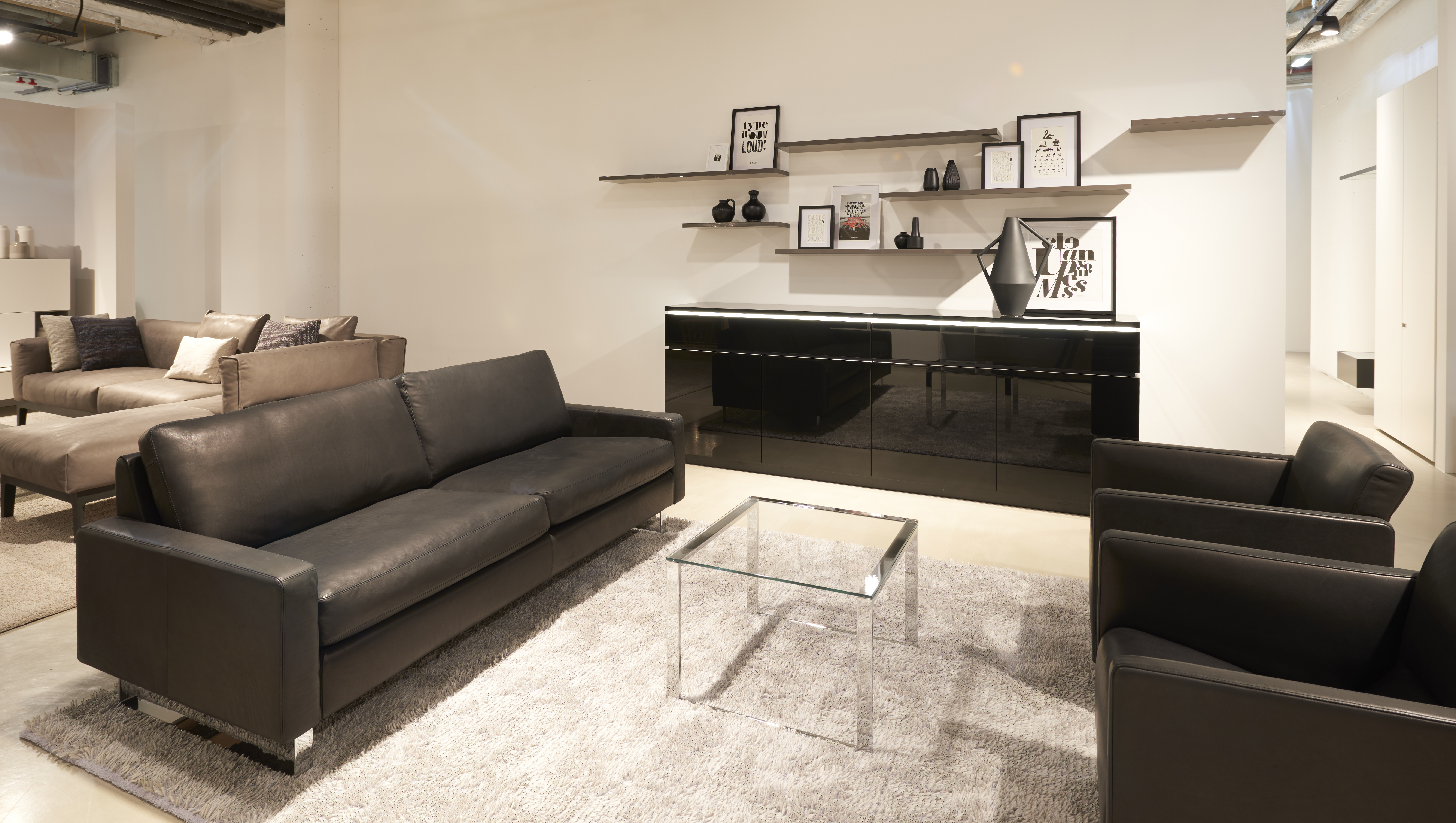 f r stuttgarts sch ngeister und wohnsinnige cor. Black Bedroom Furniture Sets. Home Design Ideas