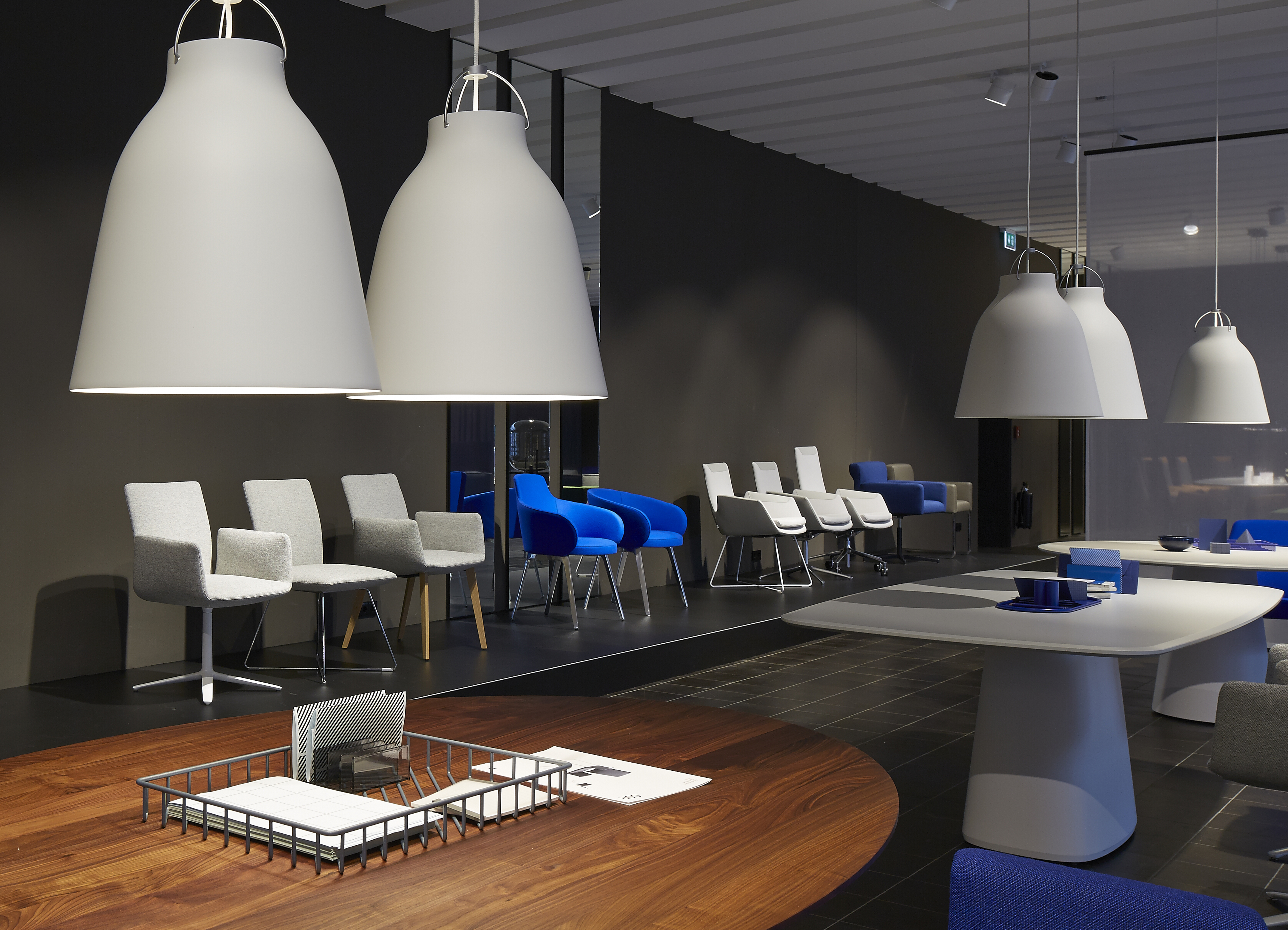 das neue cor haus cor. Black Bedroom Furniture Sets. Home Design Ideas
