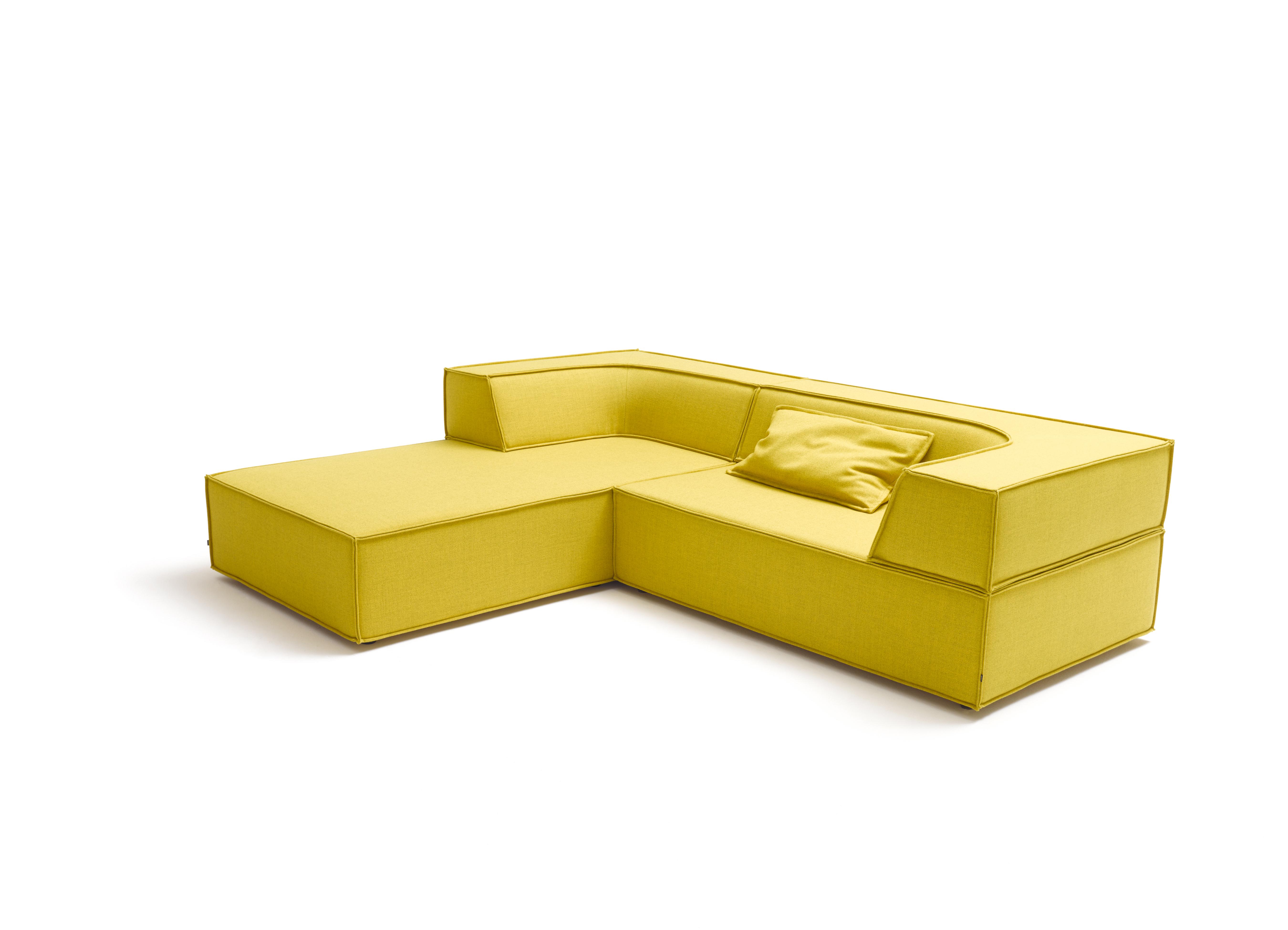 neues elementares sitzvergn gen bereits ausgezeichnet cor. Black Bedroom Furniture Sets. Home Design Ideas