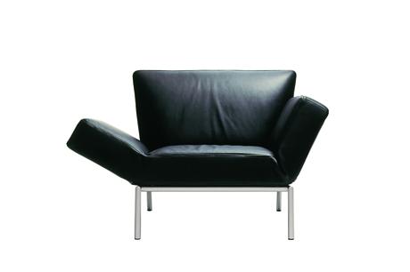 gl ckwunsch an peter maly dankbares erinnern an helmut l bke cor. Black Bedroom Furniture Sets. Home Design Ideas