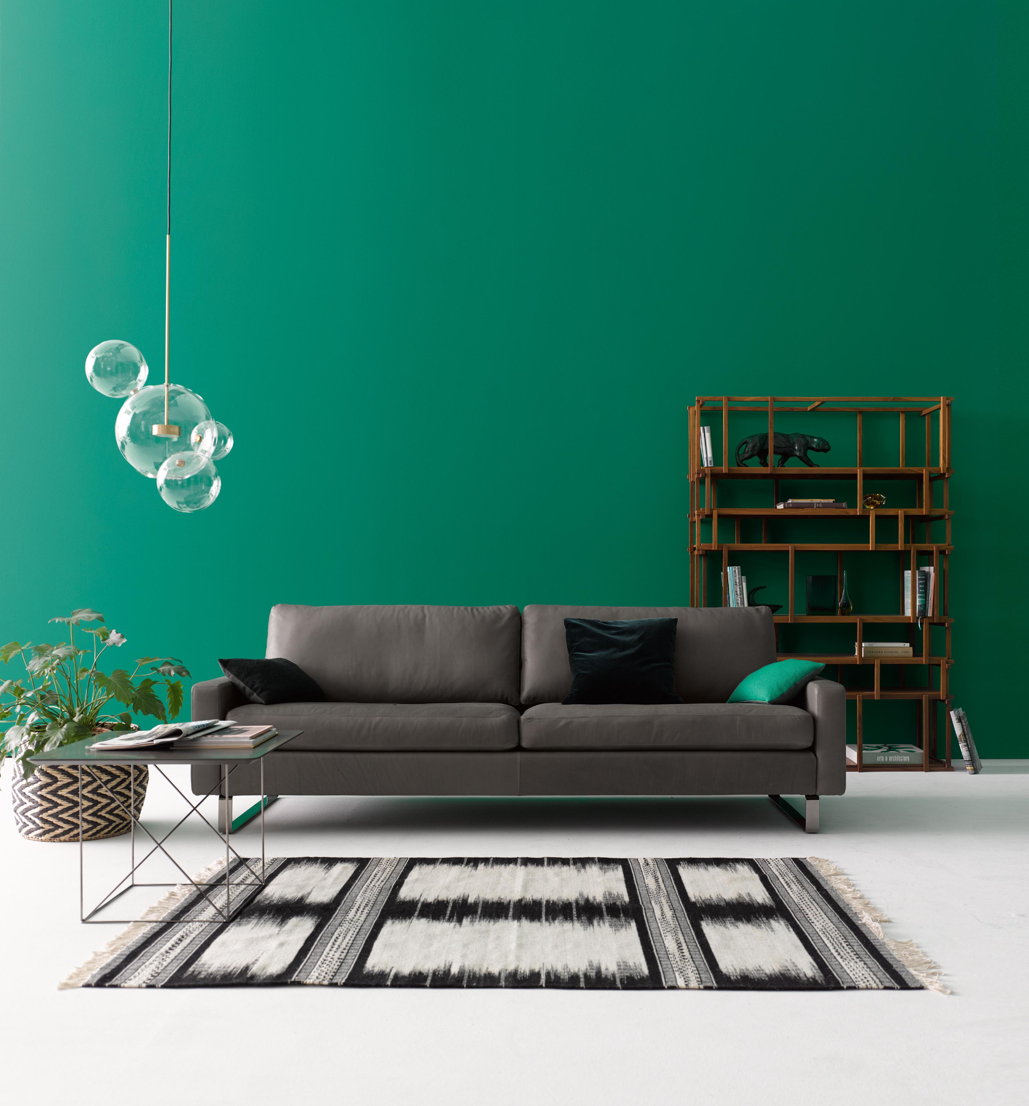 sofa bodennah beautiful kostenlose lieferung ins deutsche festland polinova teilig sitzer. Black Bedroom Furniture Sets. Home Design Ideas