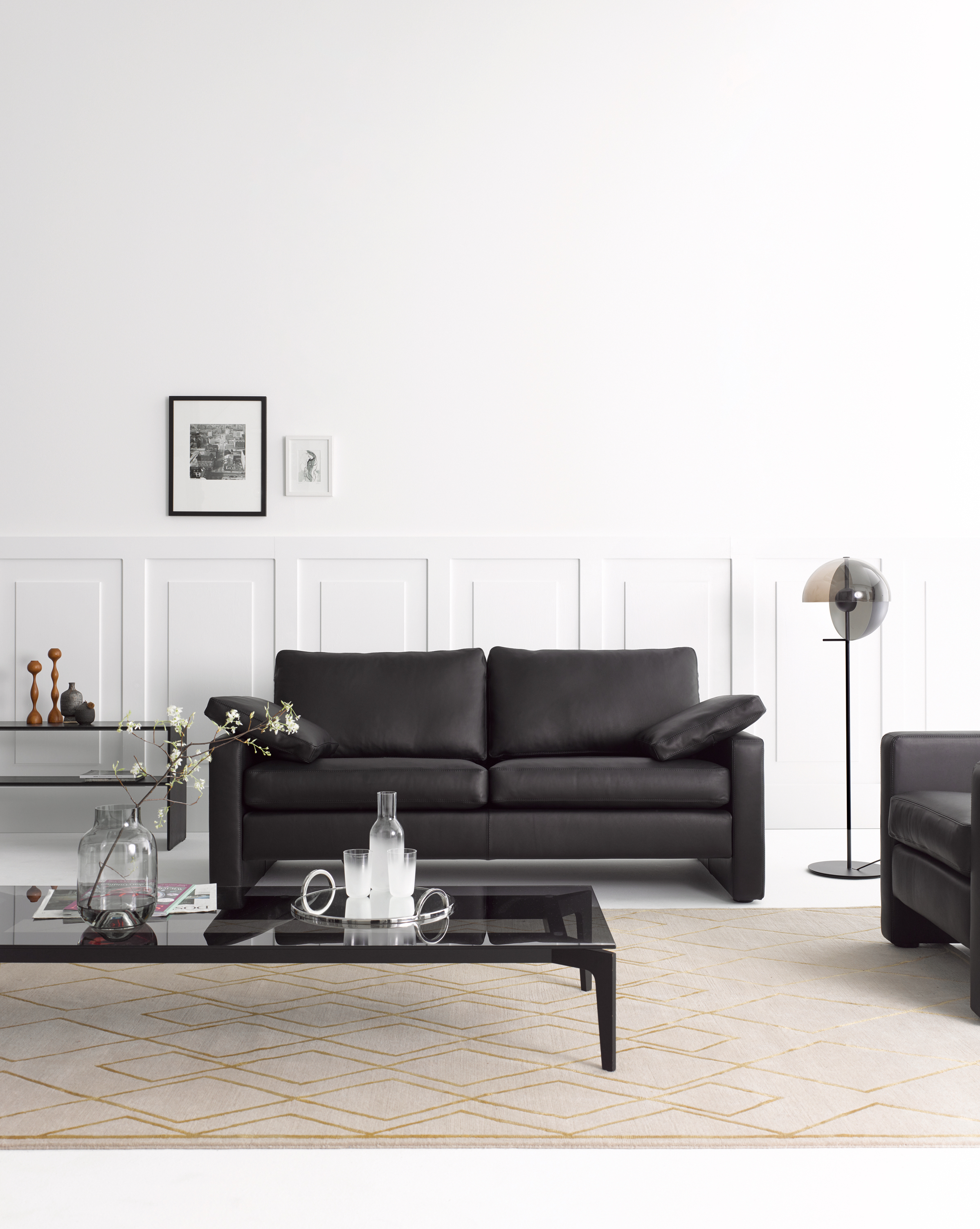 sofa bodennah perfect berthold strve marketing director nonenstrae germany t with sofa bodennah. Black Bedroom Furniture Sets. Home Design Ideas