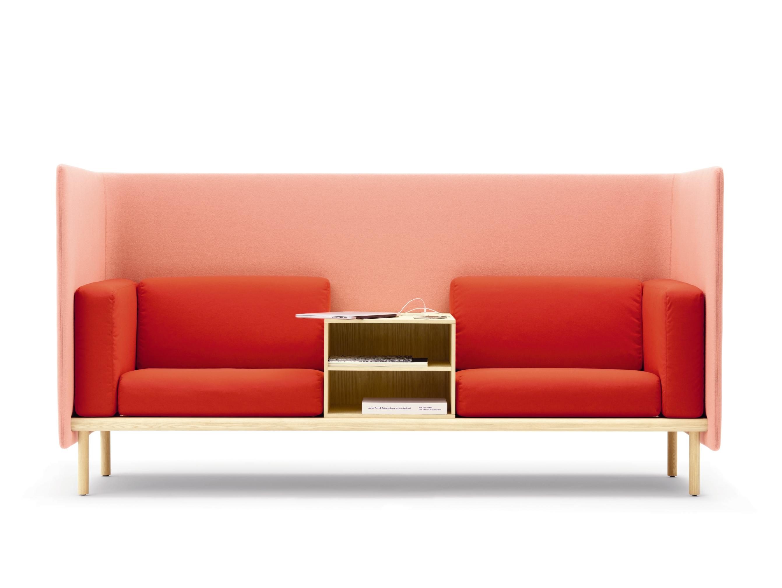 cor lab 2018 cor. Black Bedroom Furniture Sets. Home Design Ideas