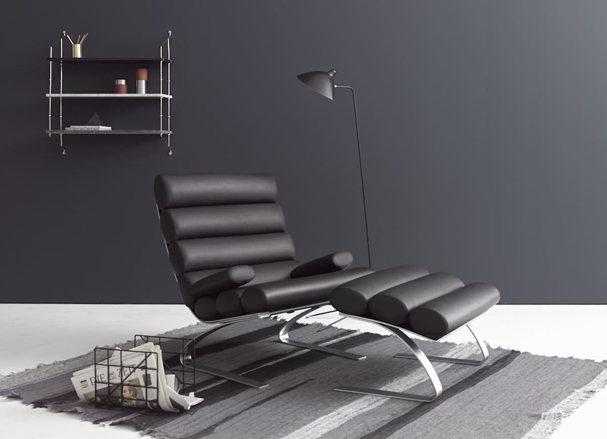 sinus auf zeitreise cor. Black Bedroom Furniture Sets. Home Design Ideas