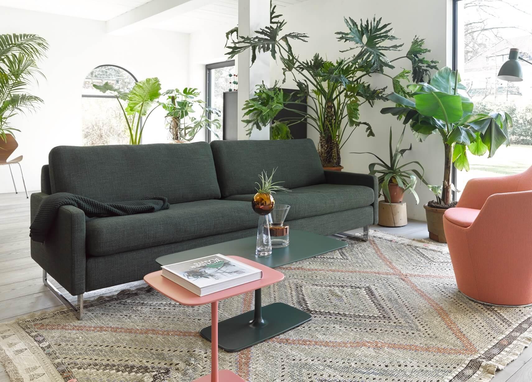 Sofa Bodennah sofa bodennah attersee in leder bffel terra d bodennah with sofa bodennah amazing sofa turner