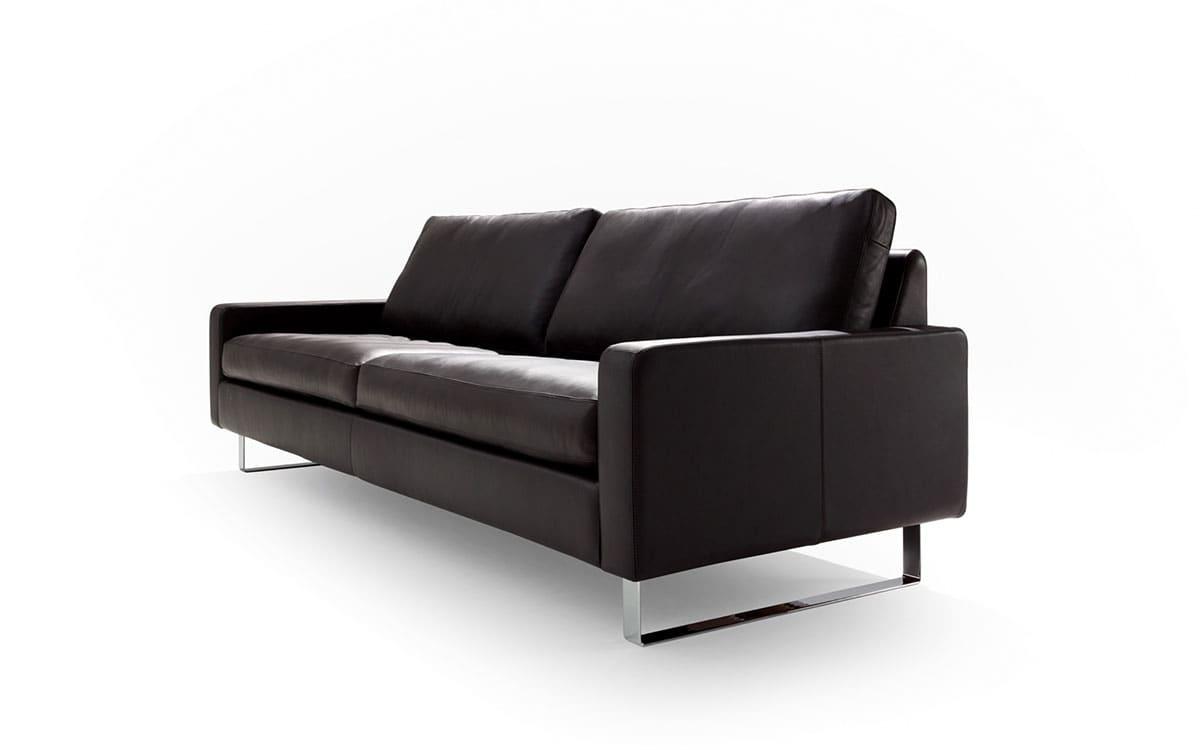 conseta sofa cor. Black Bedroom Furniture Sets. Home Design Ideas