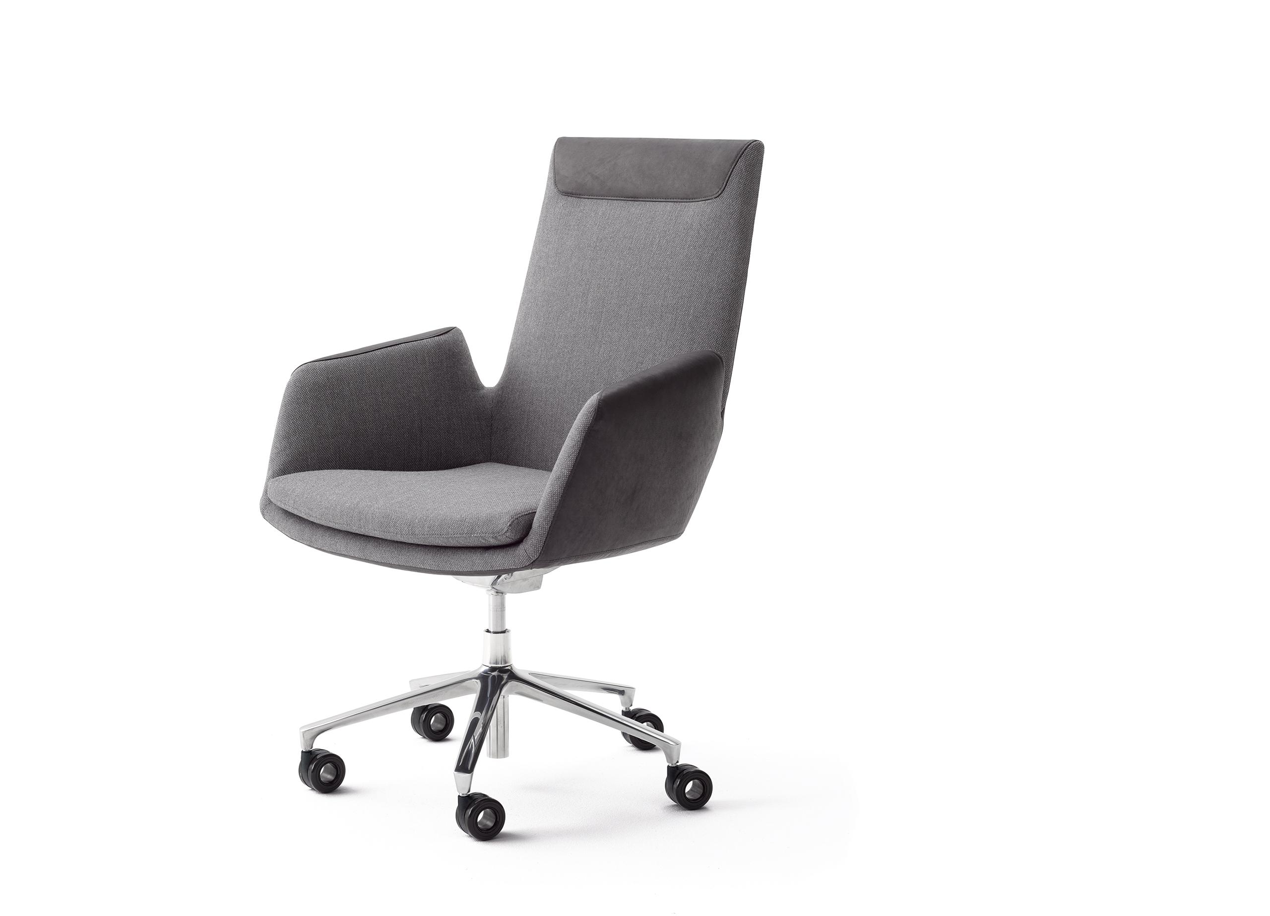 Cordia Plus Chair Cor