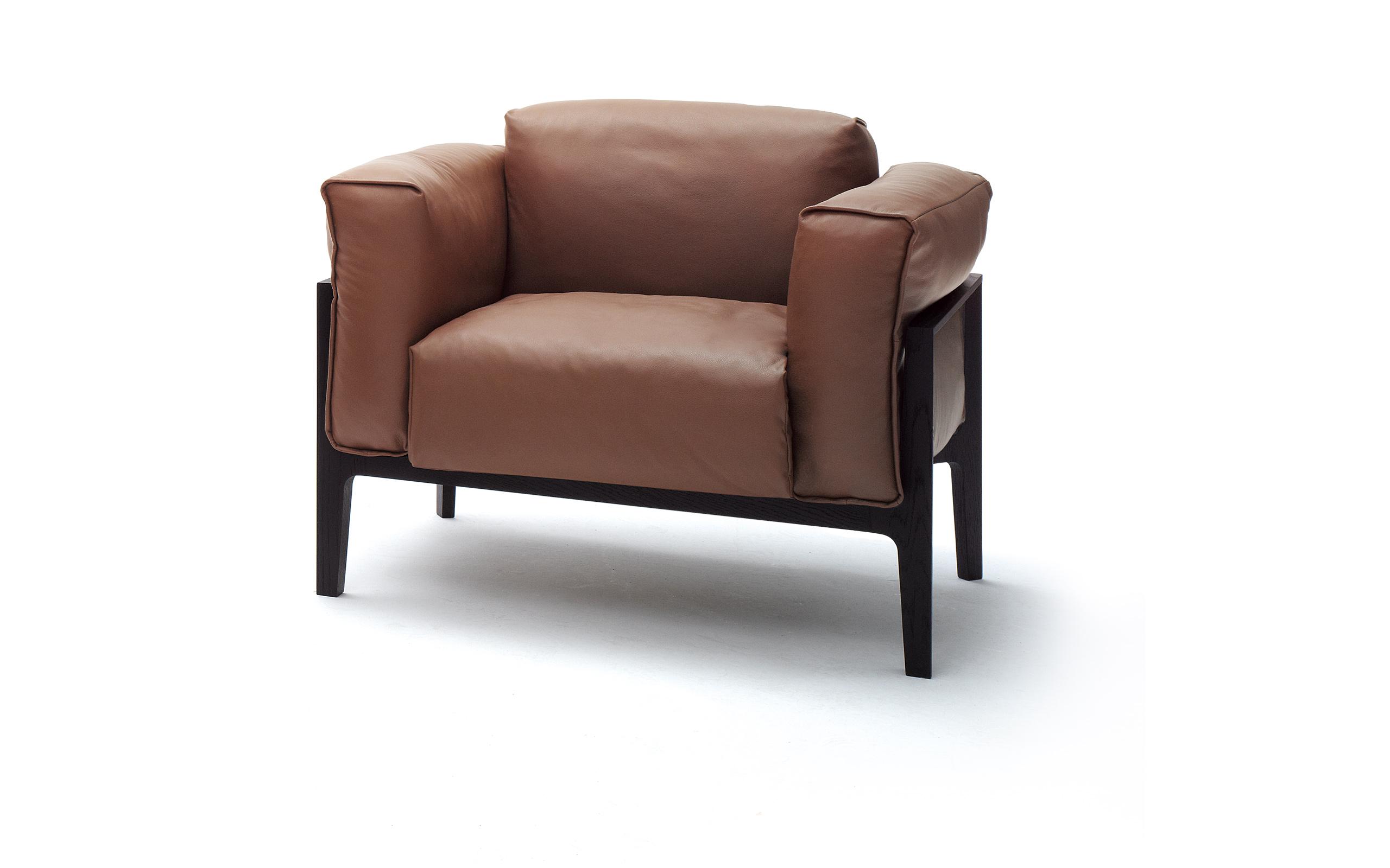 elm armchair cor. Black Bedroom Furniture Sets. Home Design Ideas