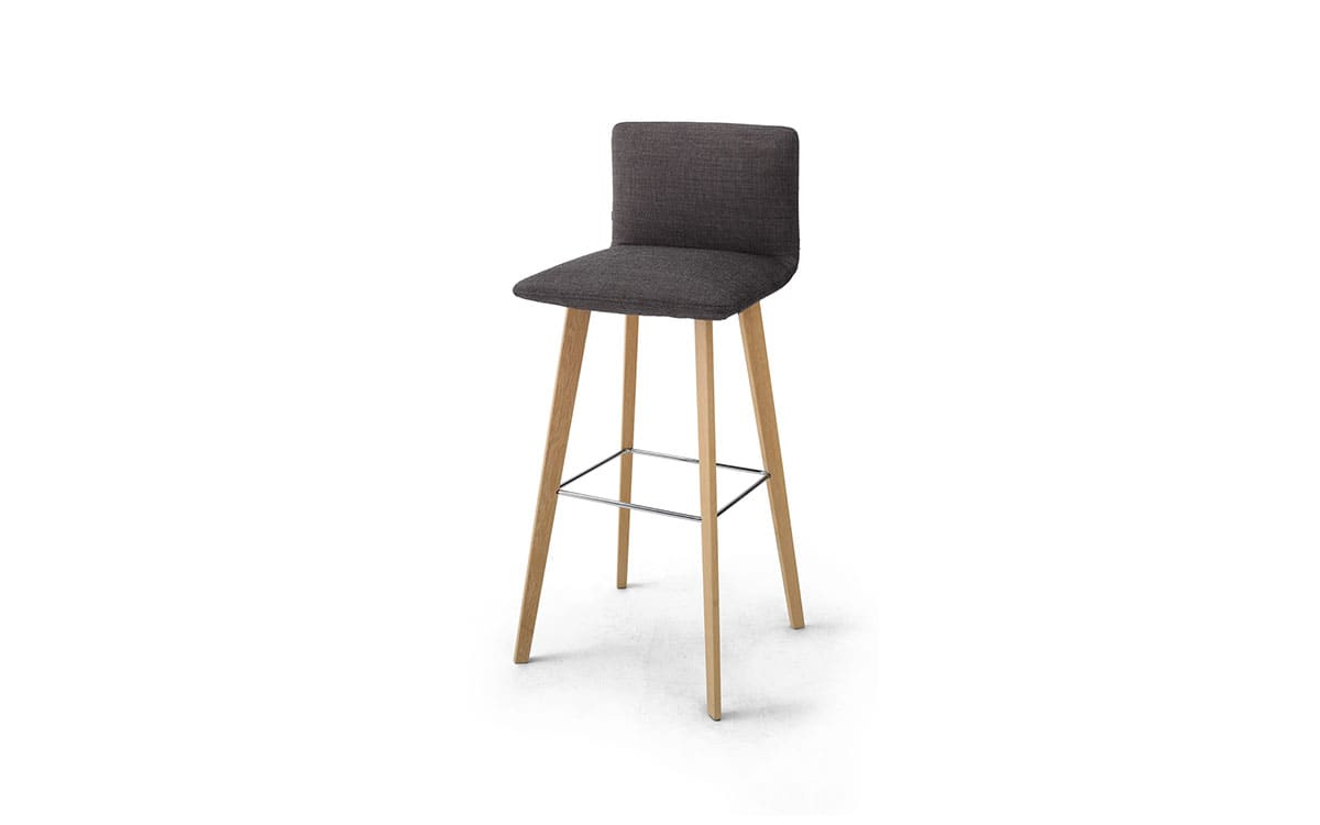 Stool to stand on sit stand stool stabilith by lotz 199 for Barhocker 90 ikea