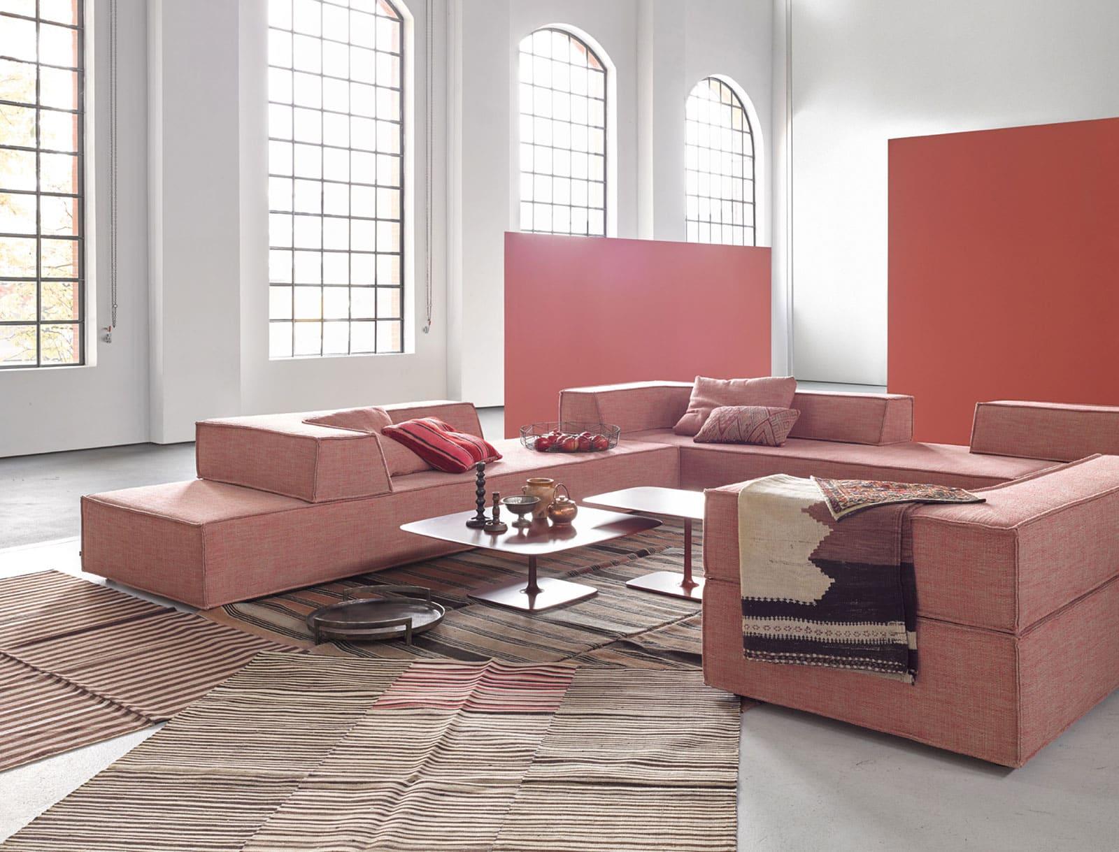jalis beistelltisch b cor. Black Bedroom Furniture Sets. Home Design Ideas