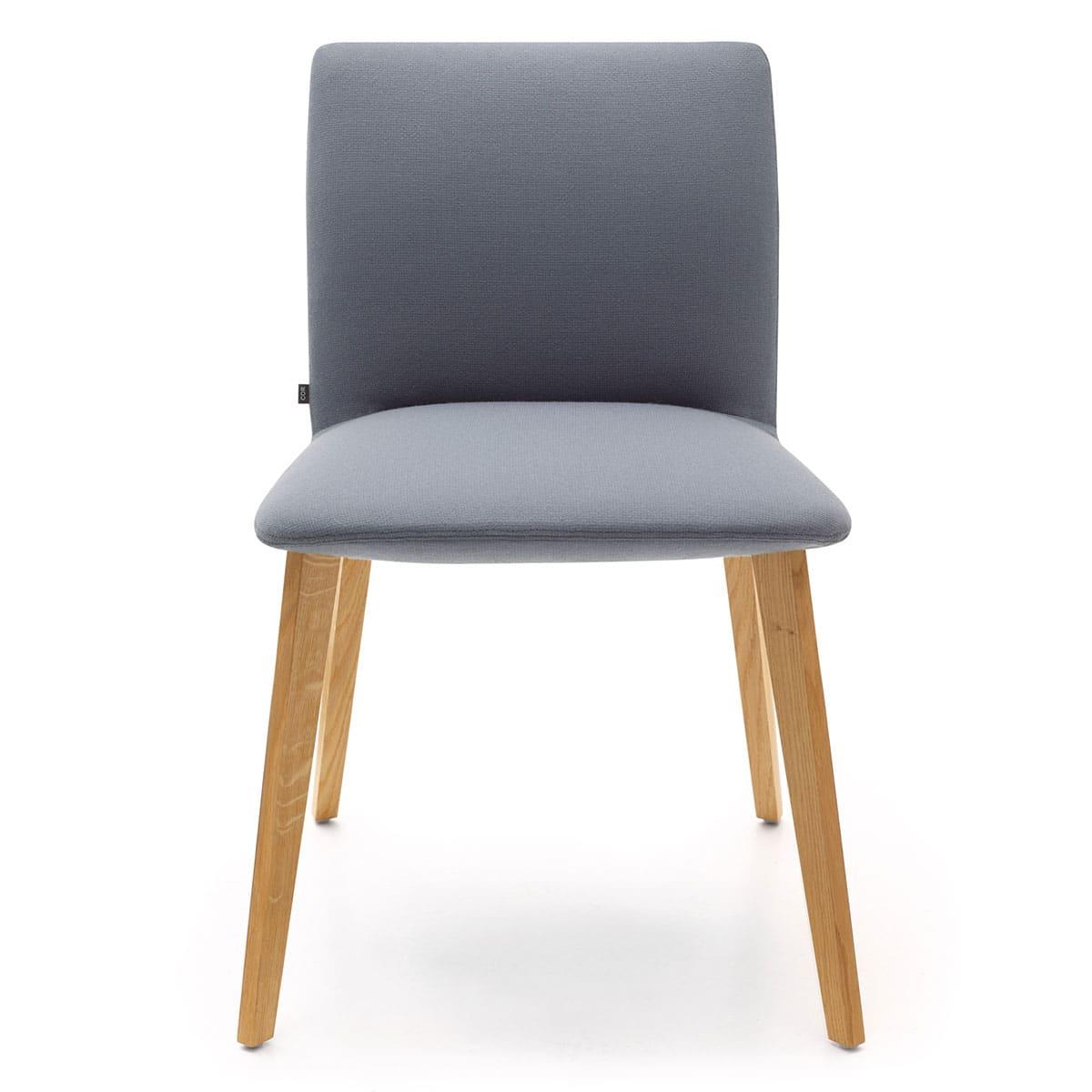 jalis stuhl cor. Black Bedroom Furniture Sets. Home Design Ideas