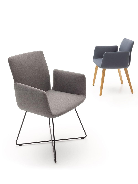 Stuhl Design Mantarochen Inspiriert
