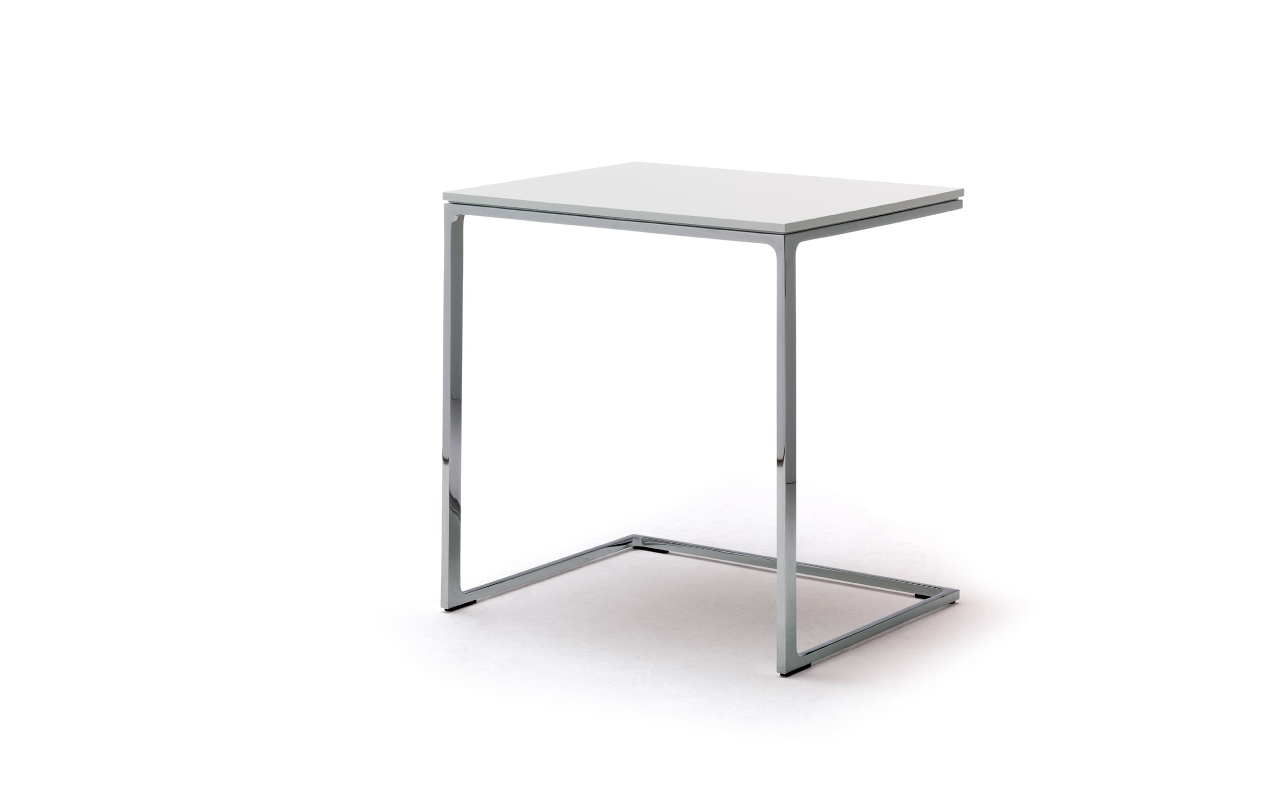 Mell C Side Table: COR