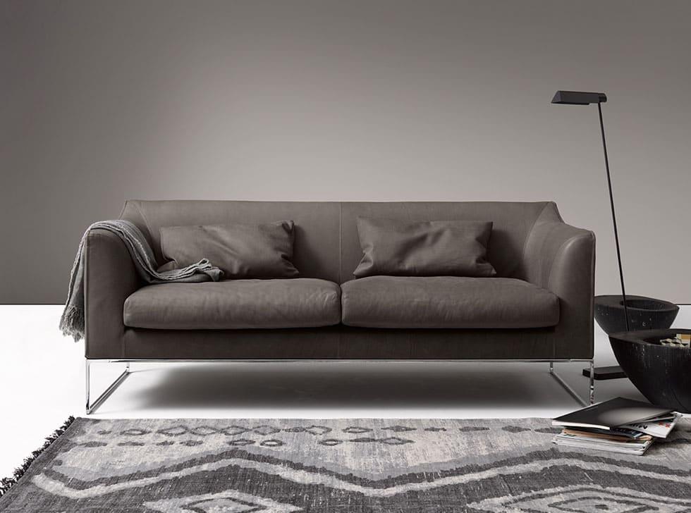 mell sofa cor. Black Bedroom Furniture Sets. Home Design Ideas