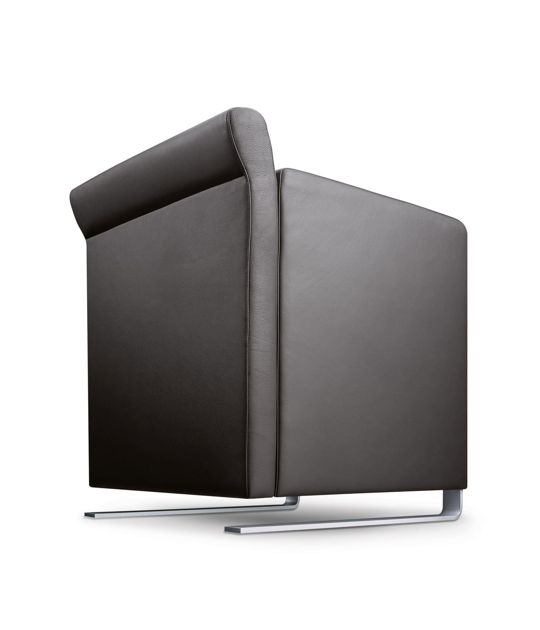 details zu sessel laguna sessel couch wohnlandschaft sofa. Black Bedroom Furniture Sets. Home Design Ideas