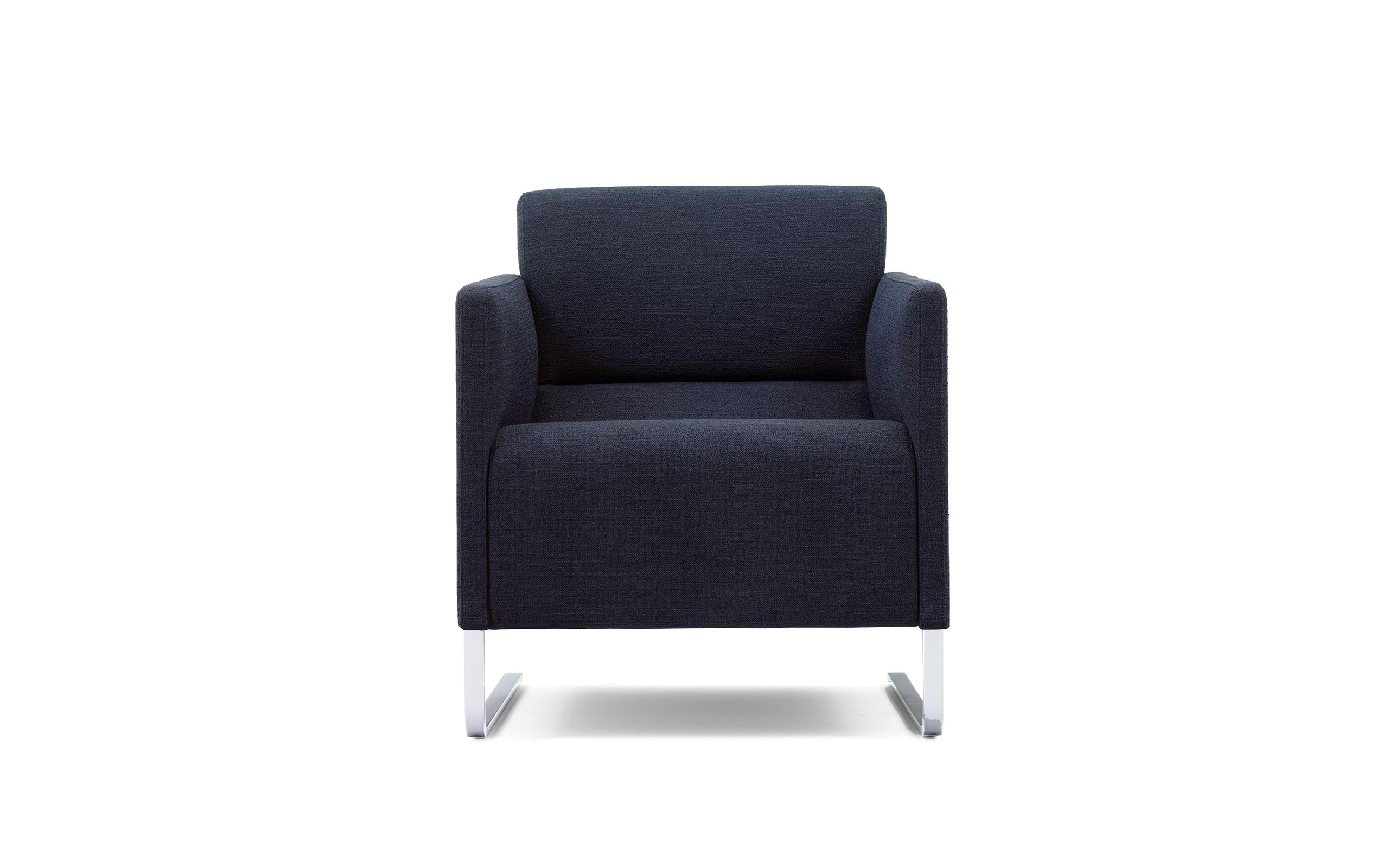 rawi armchair cor. Black Bedroom Furniture Sets. Home Design Ideas