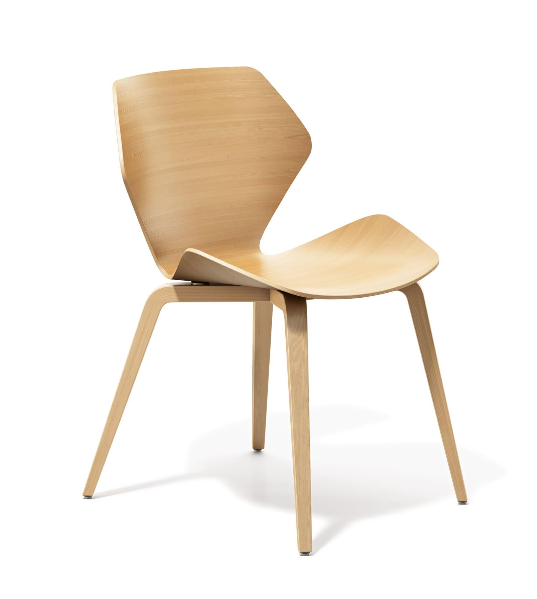 kchensessel finest excellent big sofa mit hocker schlafsofa cady x cm schwarz mit mbel with big. Black Bedroom Furniture Sets. Home Design Ideas