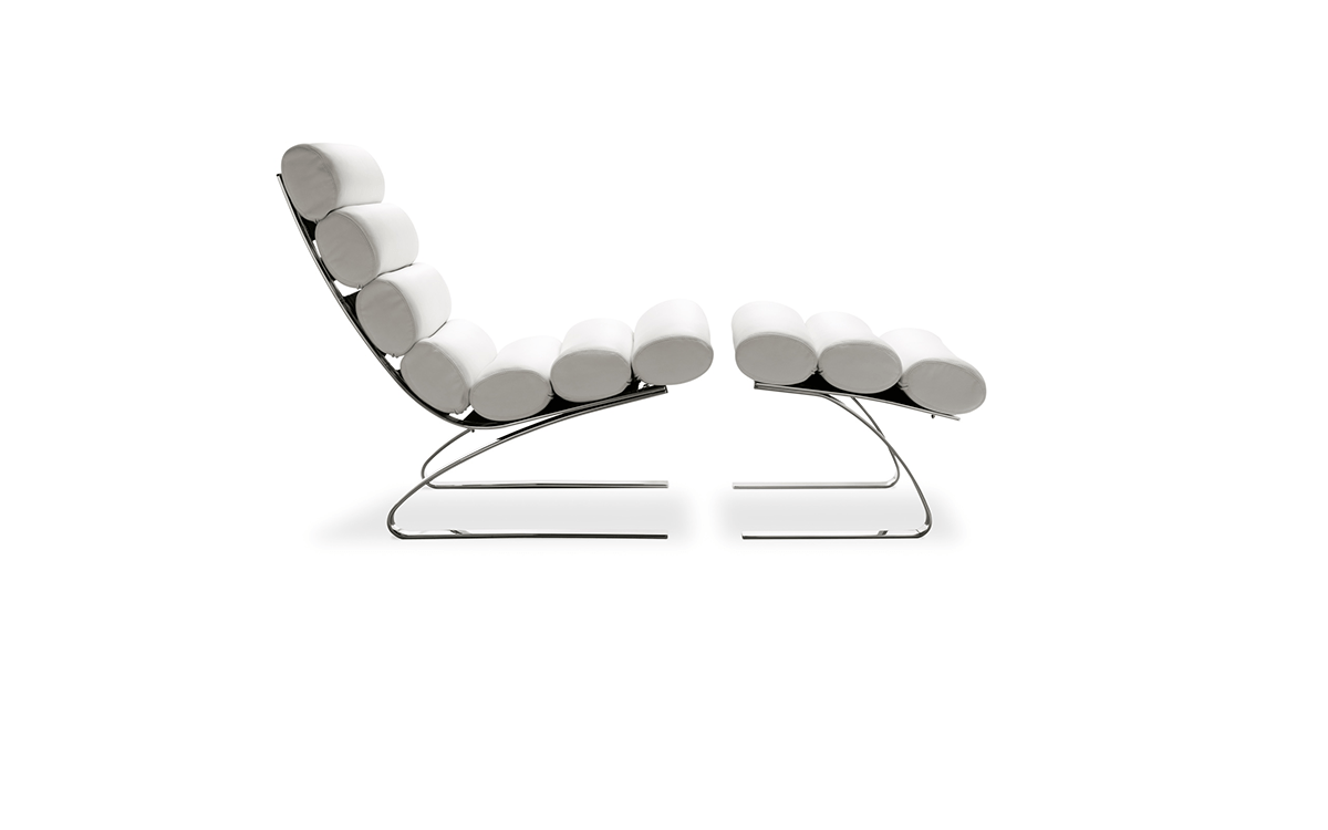 sinus sessel cor. Black Bedroom Furniture Sets. Home Design Ideas