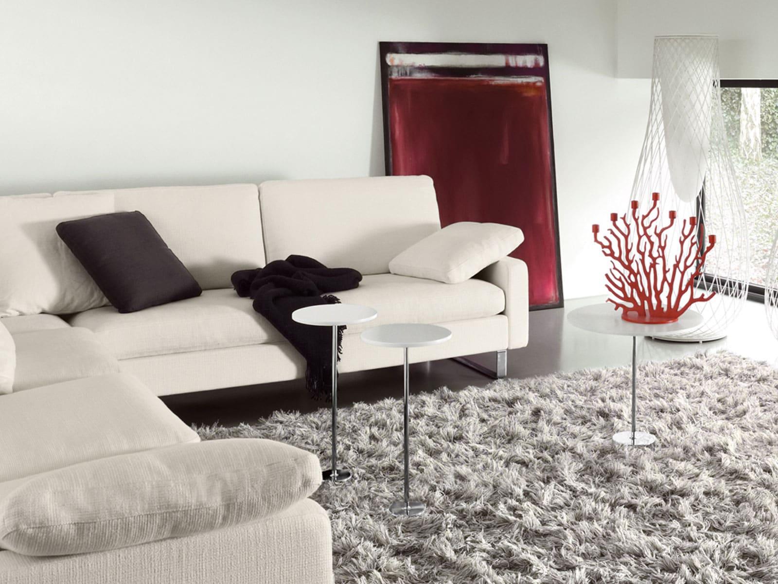 tablo beistelltisch cor. Black Bedroom Furniture Sets. Home Design Ideas
