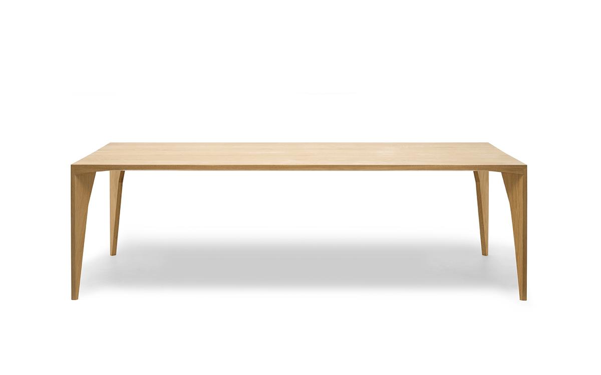 sofa tisch free elegant eileen gray with eileen grey. Black Bedroom Furniture Sets. Home Design Ideas