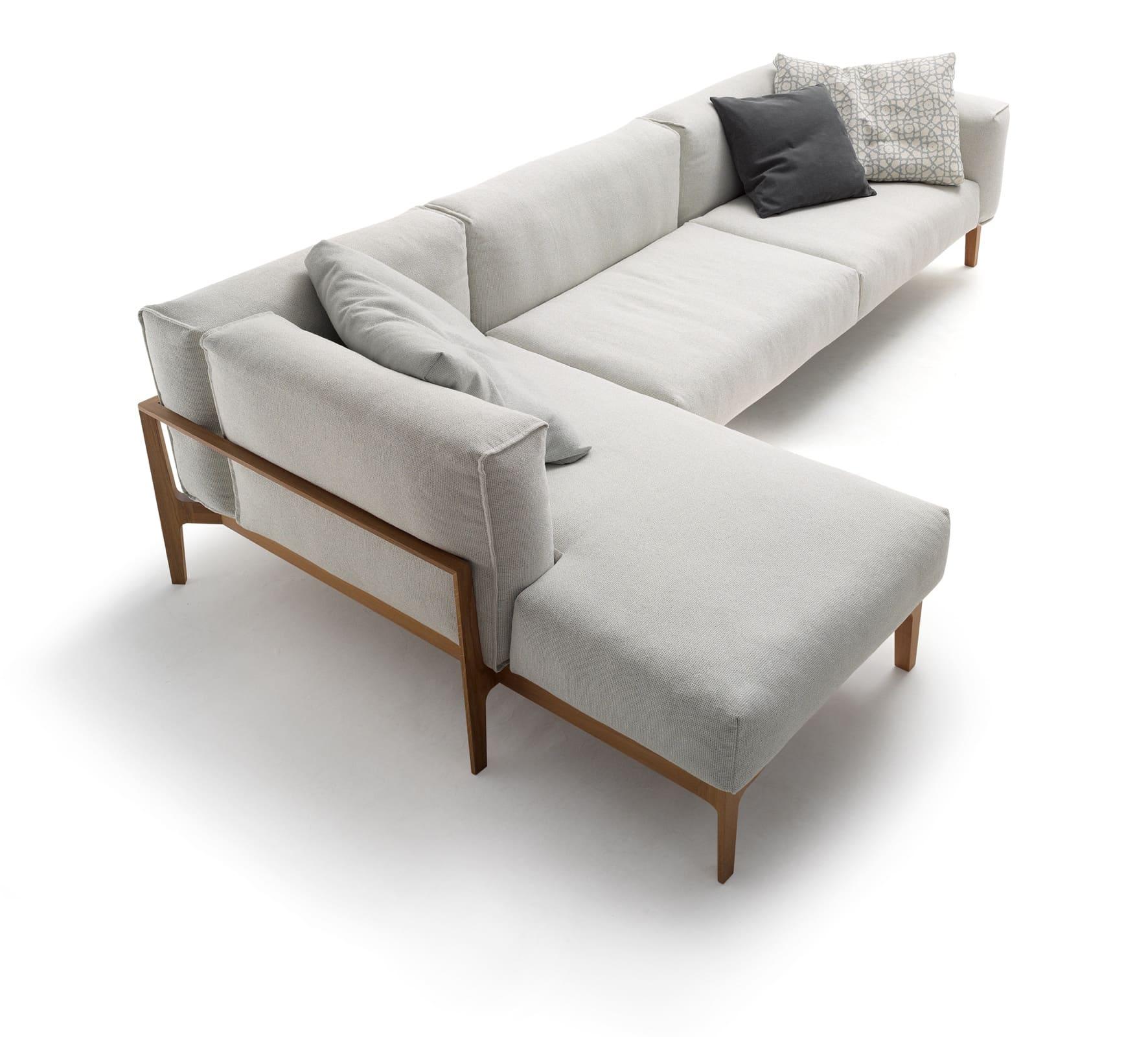 elm sofa professional cor. Black Bedroom Furniture Sets. Home Design Ideas
