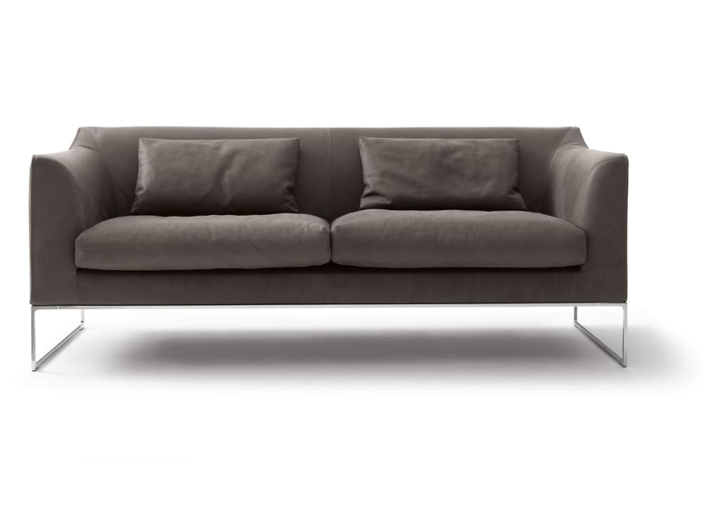 Mell sofa professional cor for Sitzlandschaft sofa