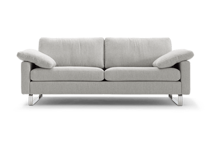 Conseta sofa bed COR