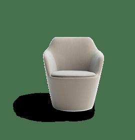 m bel cor. Black Bedroom Furniture Sets. Home Design Ideas