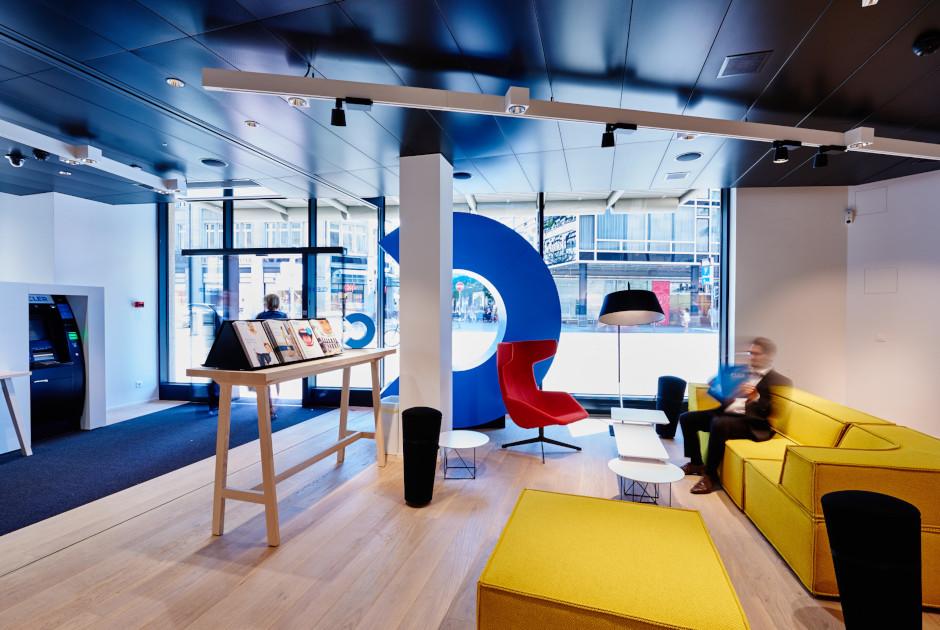 Design Bank Cor.References Cor