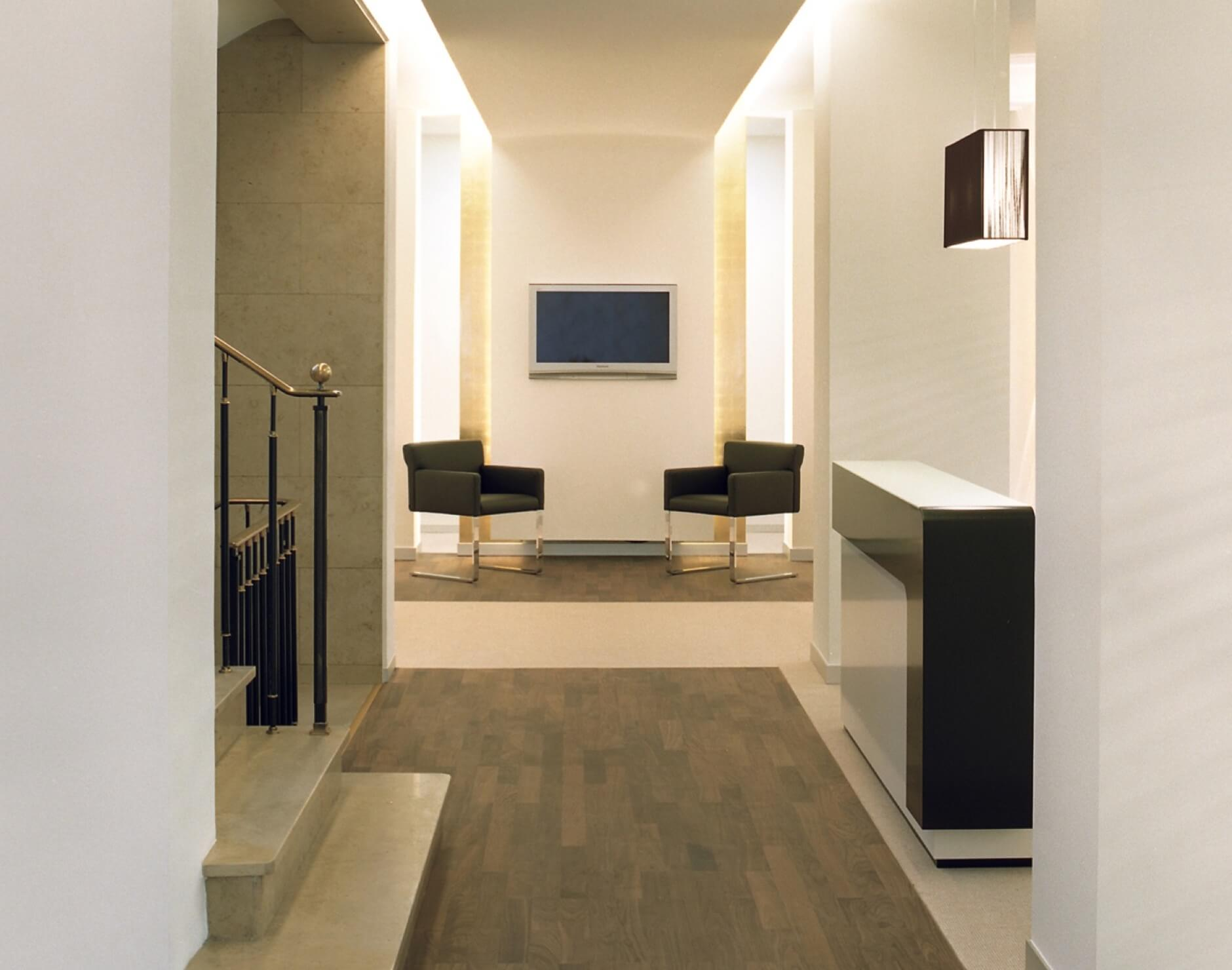 references cor. Black Bedroom Furniture Sets. Home Design Ideas