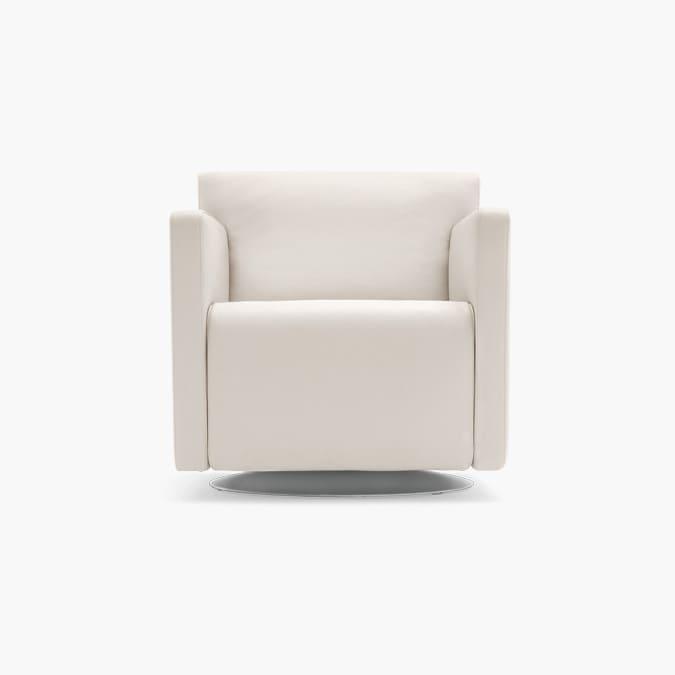 gro e ledder seminar freizeithotel wermelskirchen cor. Black Bedroom Furniture Sets. Home Design Ideas