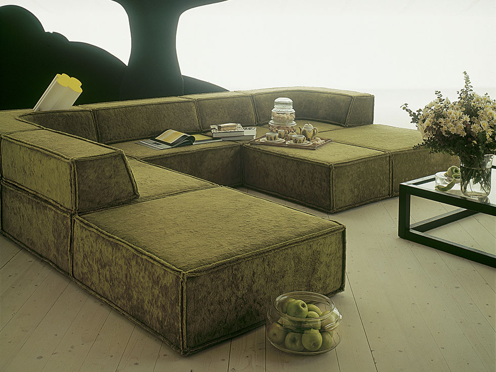 unternehmen cor. Black Bedroom Furniture Sets. Home Design Ideas