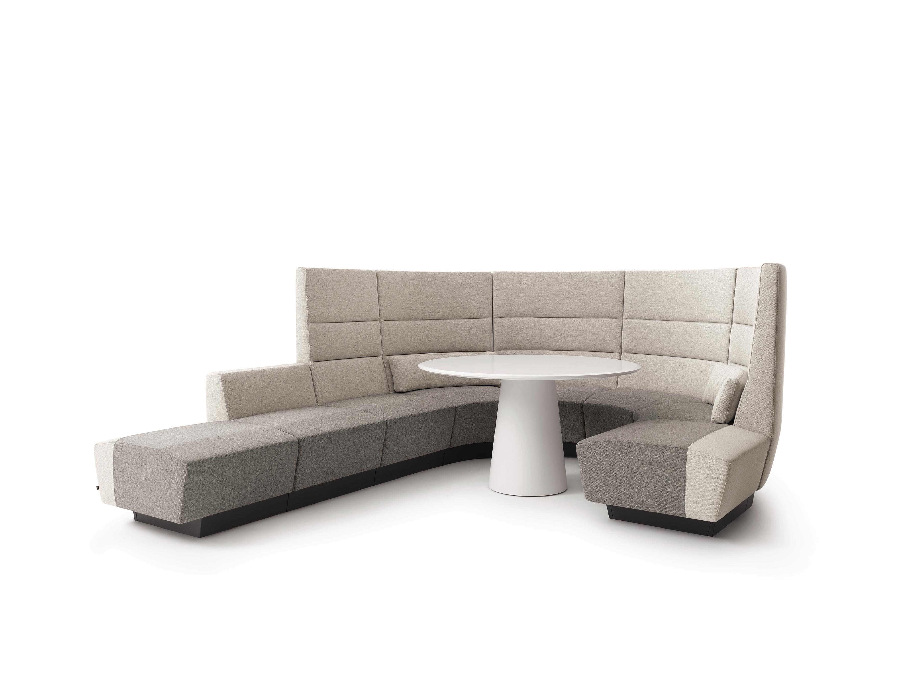 Affair Sofa Professional: COR