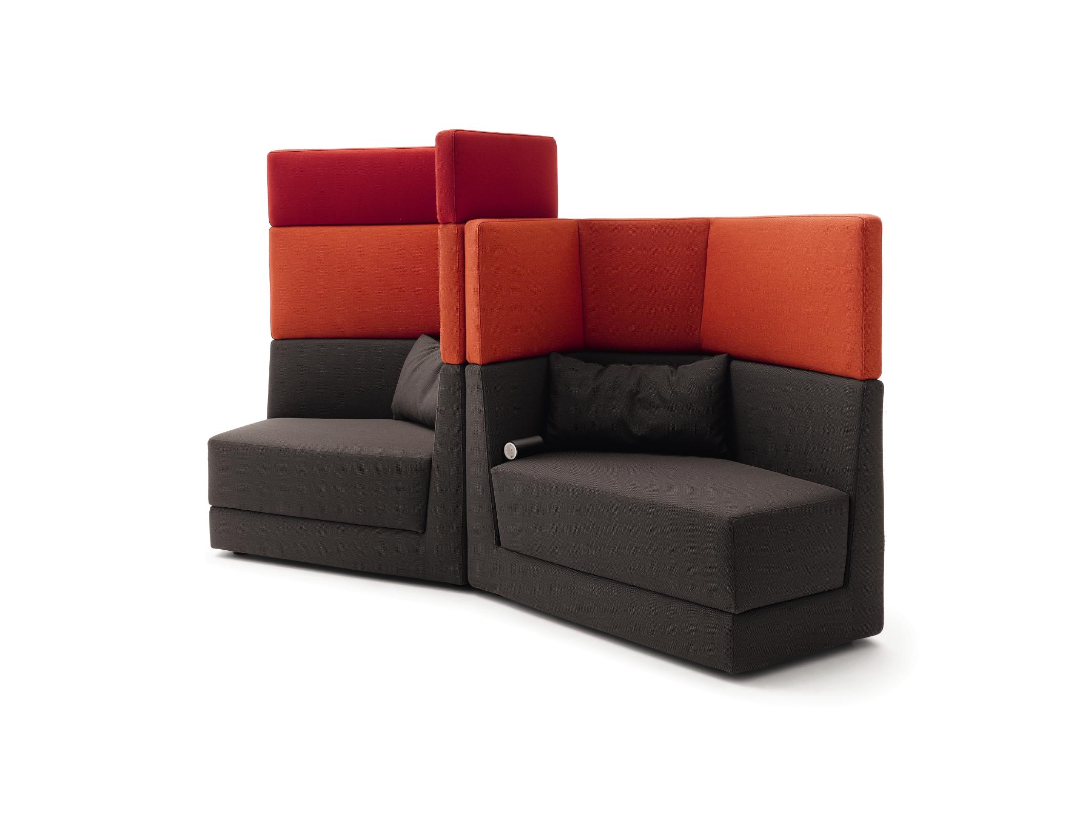 Scope Sofa Professional: COR