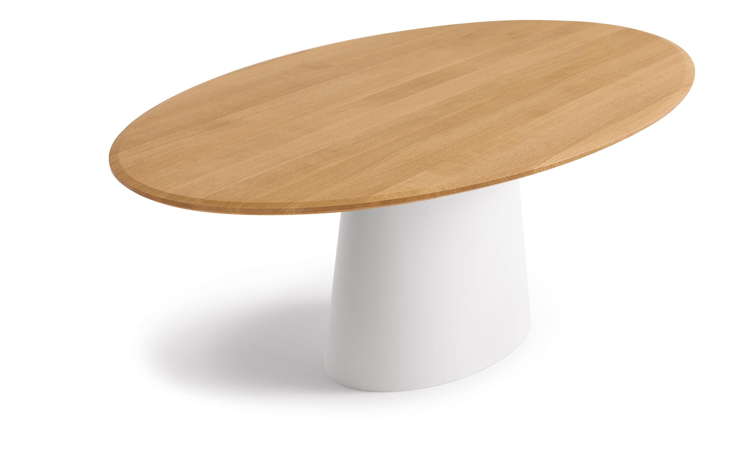 Tisch Jalis Cor ~ Conic Tisch Professional COR