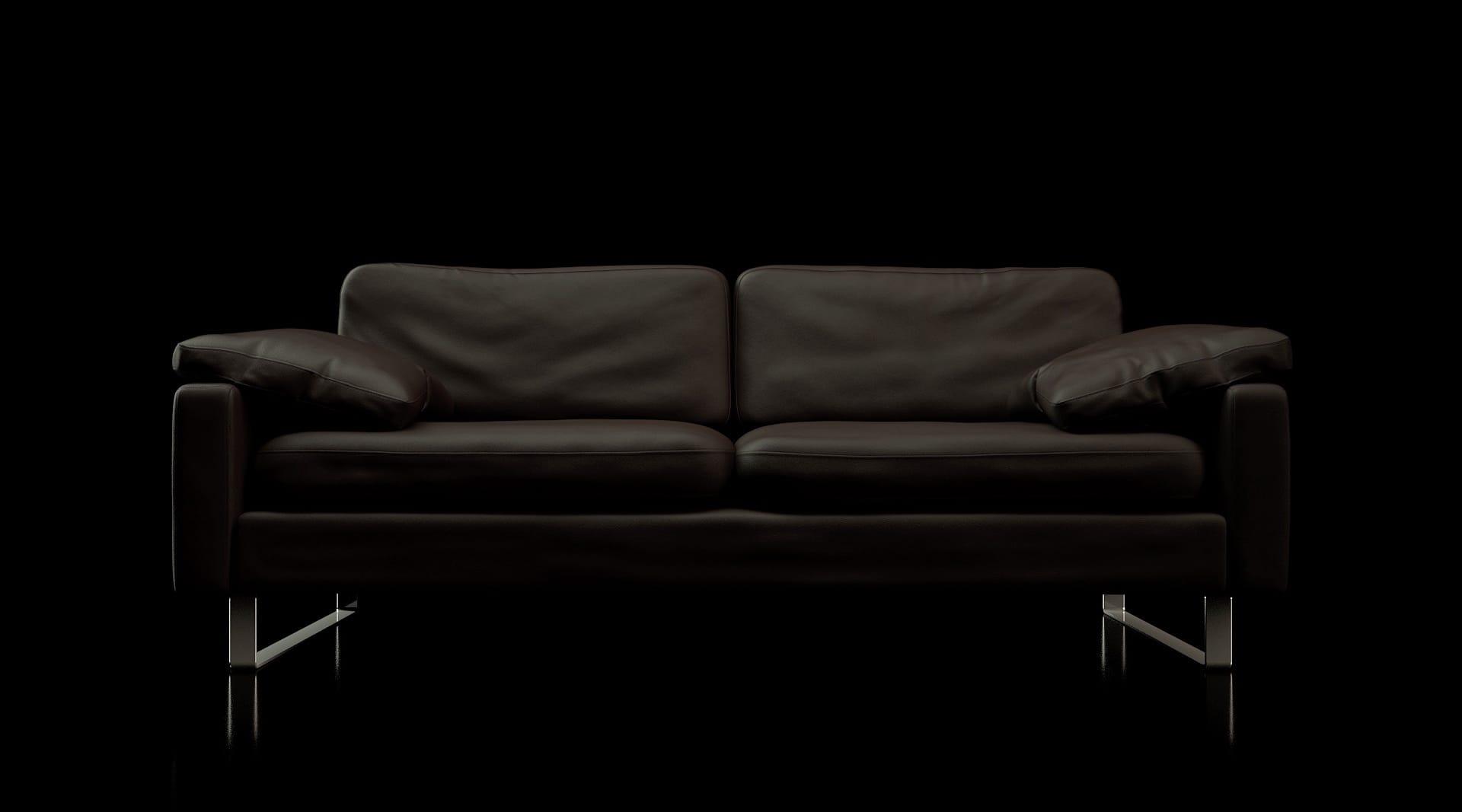 Conseta Sofa: COR