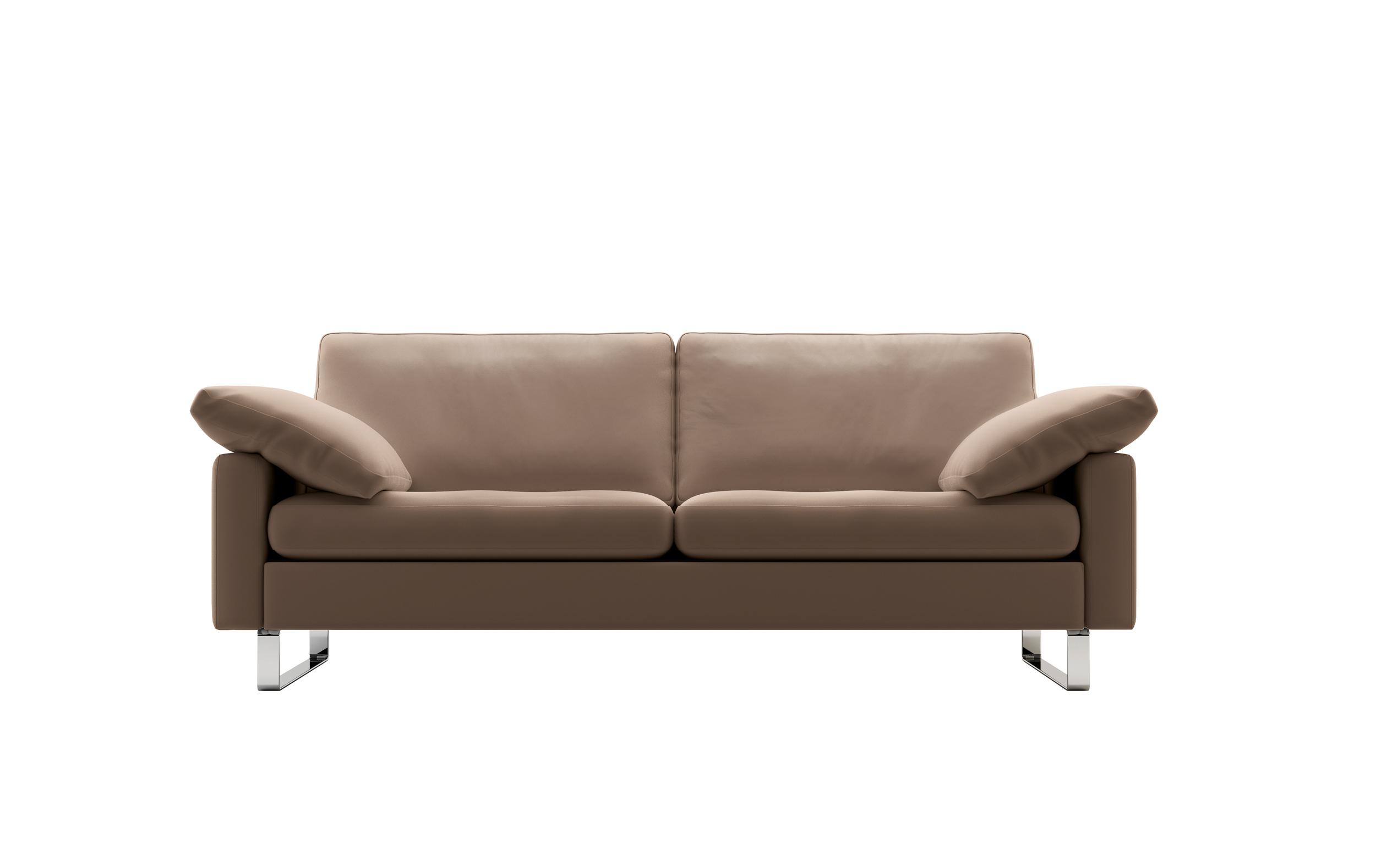 conseta sofa professional cor. Black Bedroom Furniture Sets. Home Design Ideas