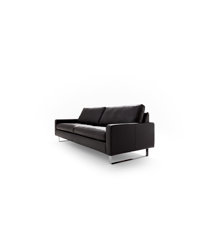 Conseta sofa professional cor Cor sofa conseta