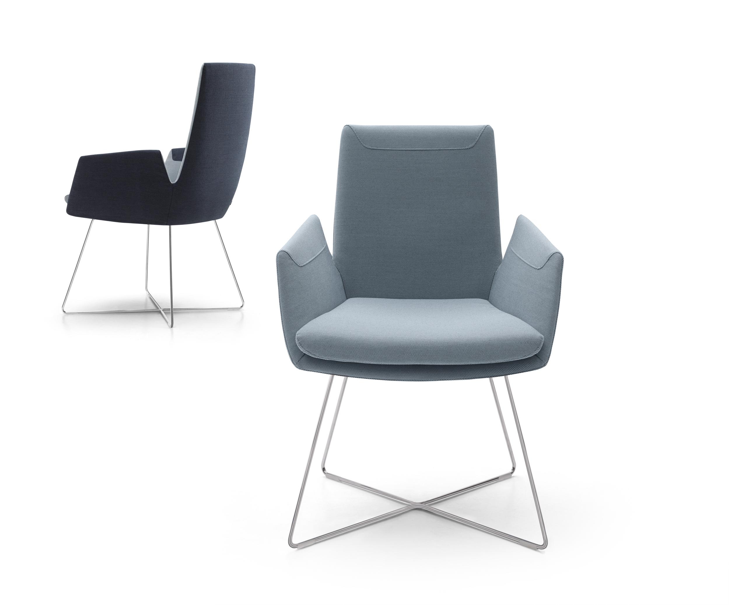 Cad zeichnung stuhl for Stuhl design dwg